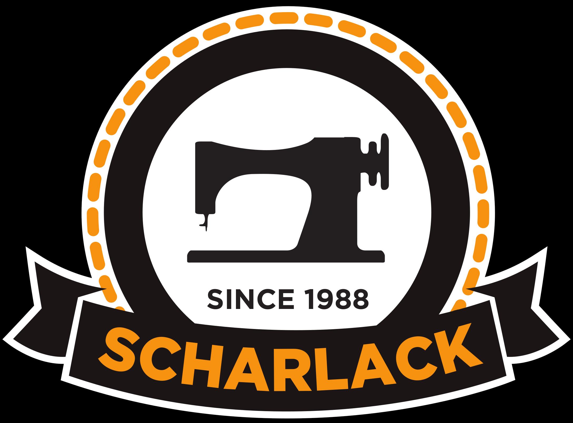Scharlack